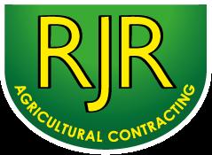 RJR Contracting